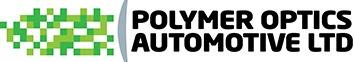 POL Automotive Logo RGB small