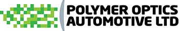 POL Automotive